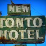La reputación de marca en el sector turístico