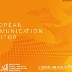 "El ""European Communication Monitor 2014"" desvela las tendencias en comunicación corporativa"
