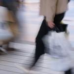 Crece la confianza de los consumidores españoles según Nielsen